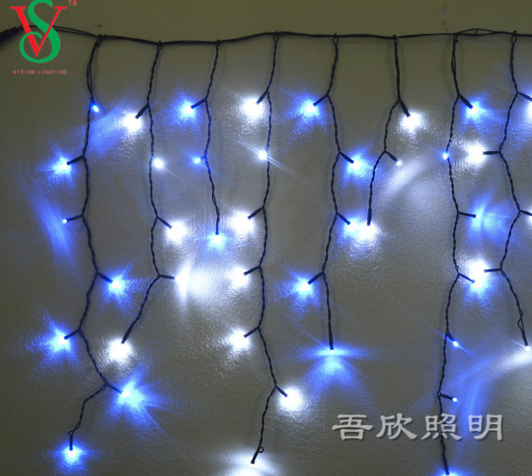 Details that should be paid attention to when buying led Festival Lights