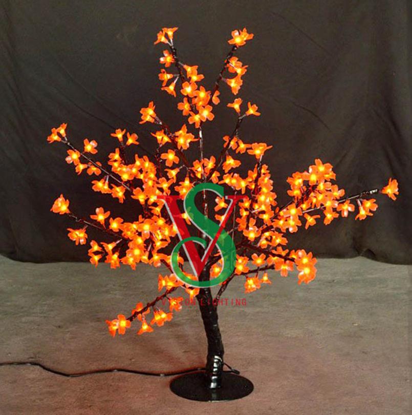80CM led tree lights