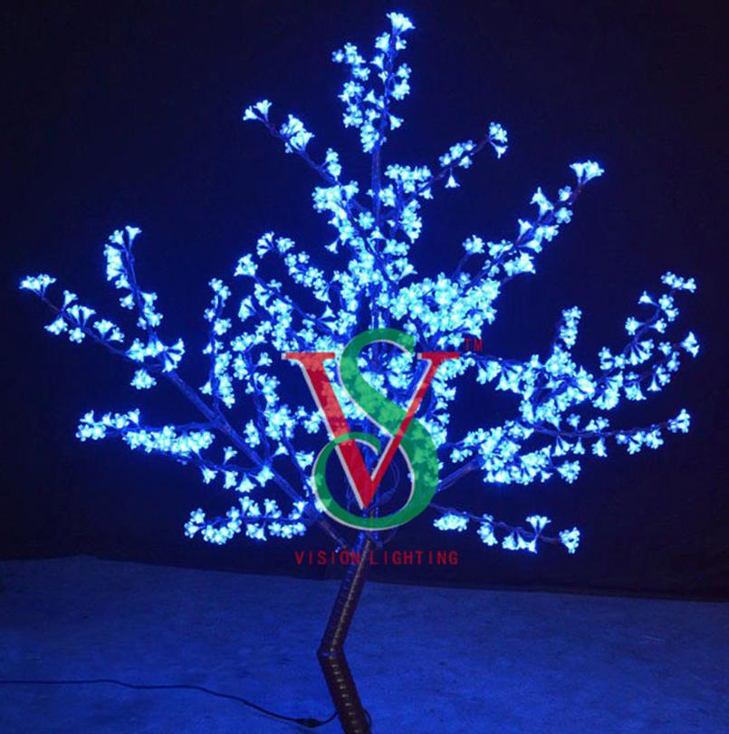http://en.vision-neon.cc/data/images/product/20171219102222_518.jpg