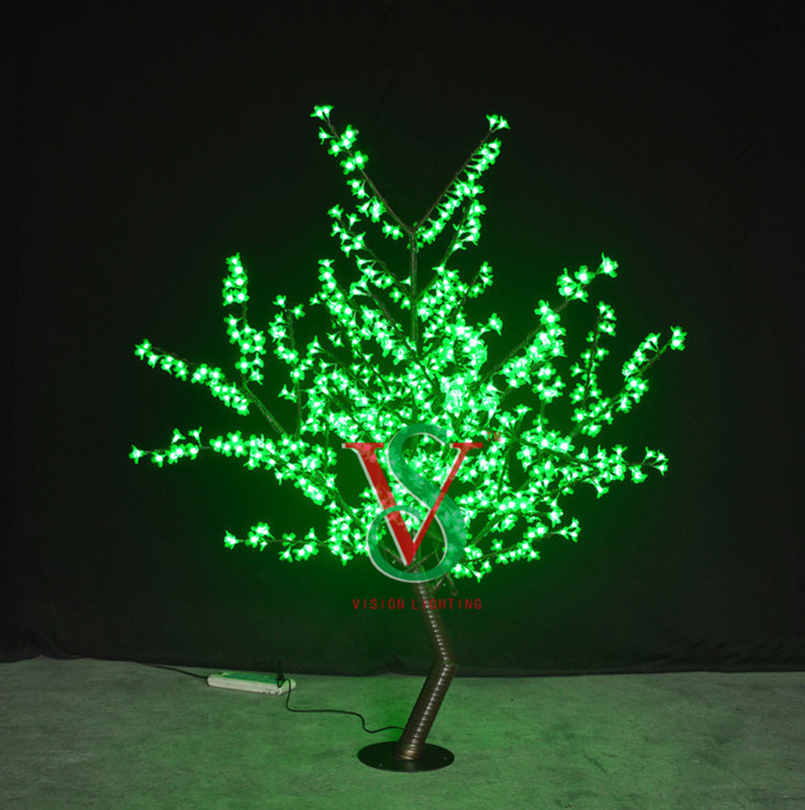 http://en.vision-neon.cc/data/images/product/20171219102224_564.jpg