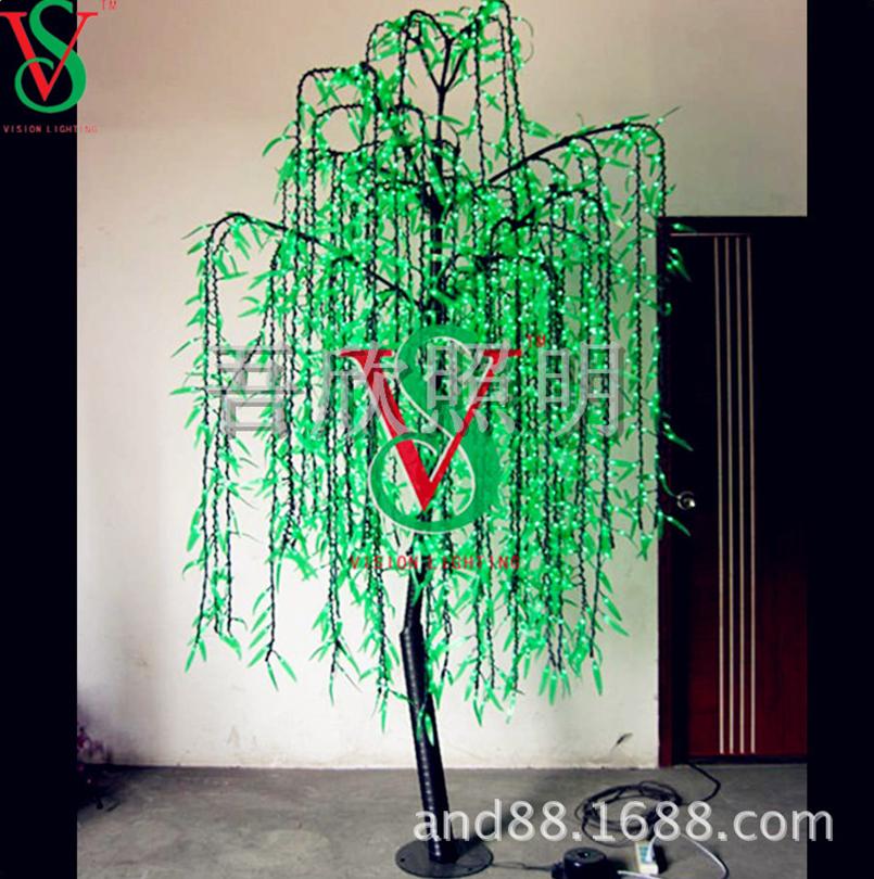http://en.vision-neon.cc/data/images/product/20171219103136_429.jpg