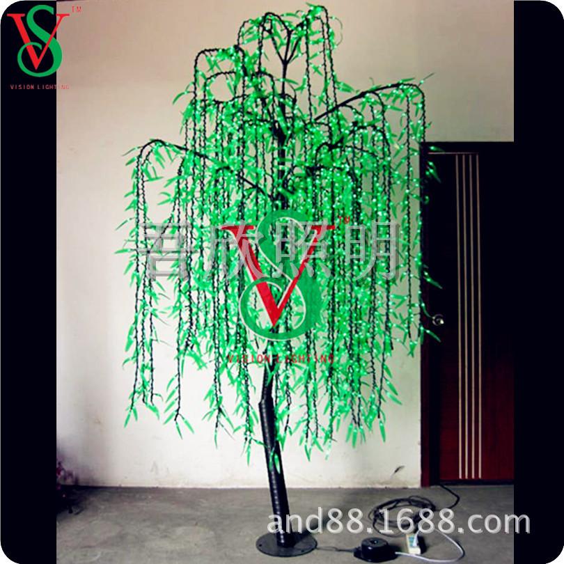 http://en.vision-neon.cc/data/images/product/20171219104013_619.jpg