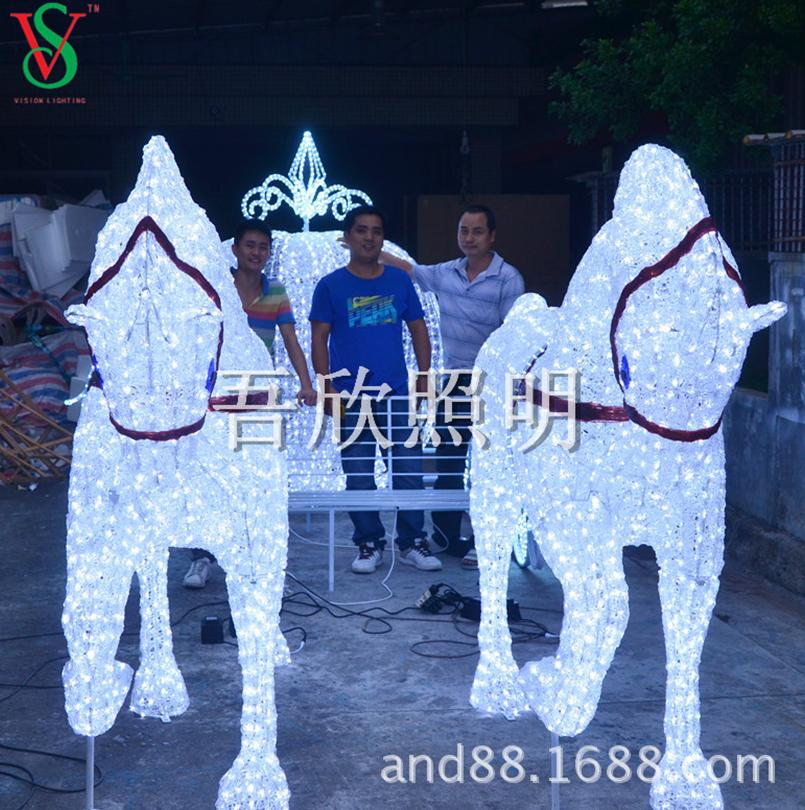 http://en.vision-neon.cc/data/images/product/20171219171836_268.jpg