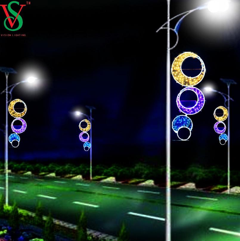 http://en.vision-neon.cc/data/images/product/20171219180719_313.jpg