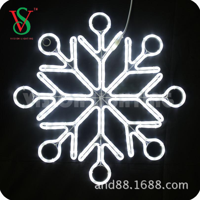 http://en.vision-neon.cc/data/images/product/20171221162603_966.jpg