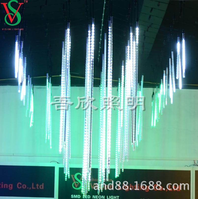 http://en.vision-neon.cc/data/images/product/20171221182651_923.jpg