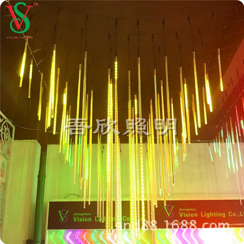 http://en.vision-neon.cc/data/images/product/20171221182653_748.jpg