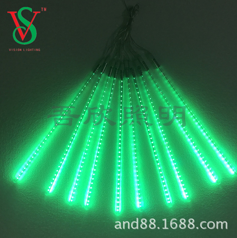 http://en.vision-neon.cc/data/images/product/20171221183050_804.jpg