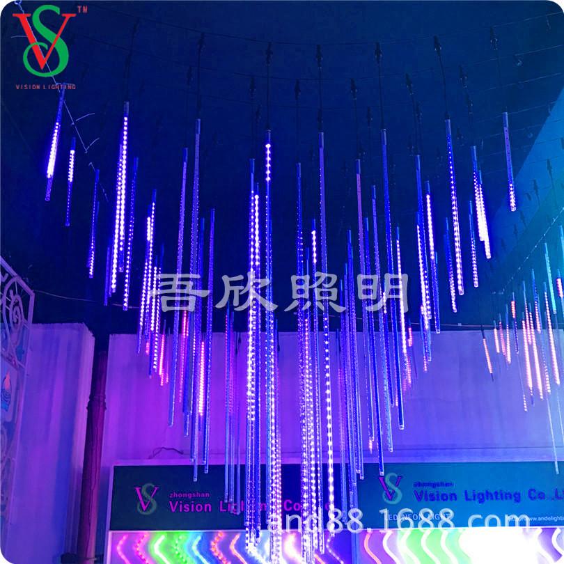 http://en.vision-neon.cc/data/images/product/20171222114313_563.jpg