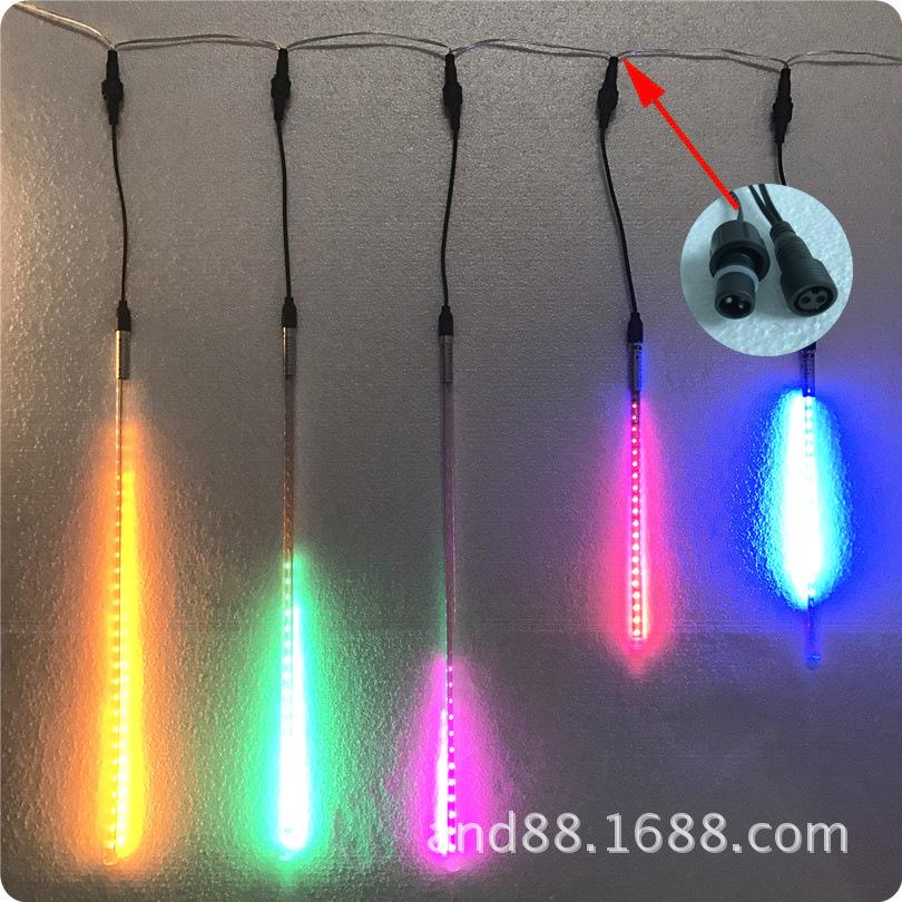 http://en.vision-neon.cc/data/images/product/20171222114519_457.jpg