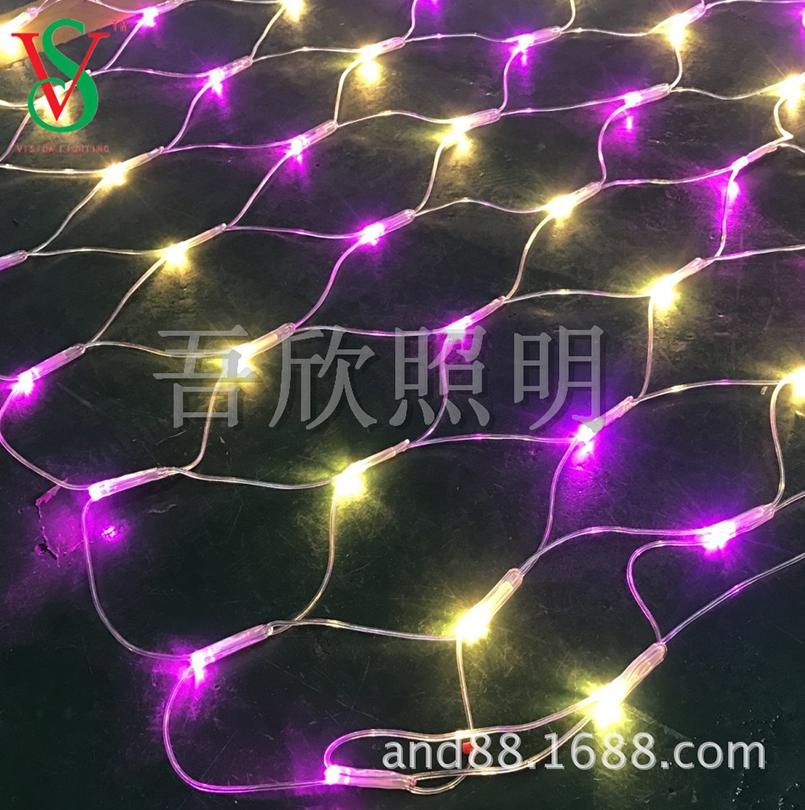 http://en.vision-neon.cc/data/images/product/20171222140709_324.jpg