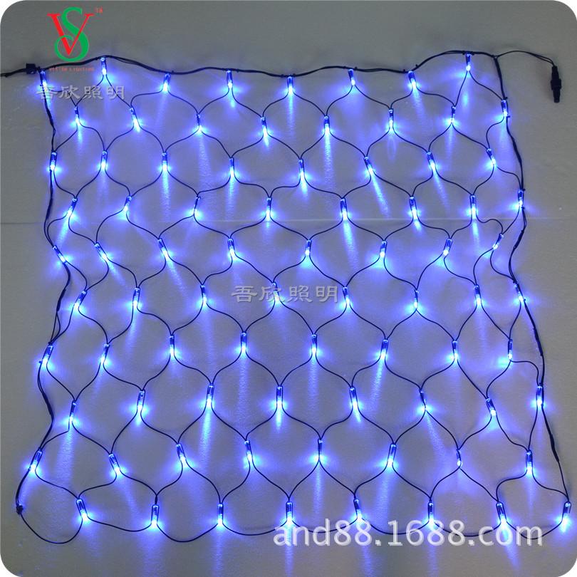 http://en.vision-neon.cc/data/images/product/20171222141629_934.jpg