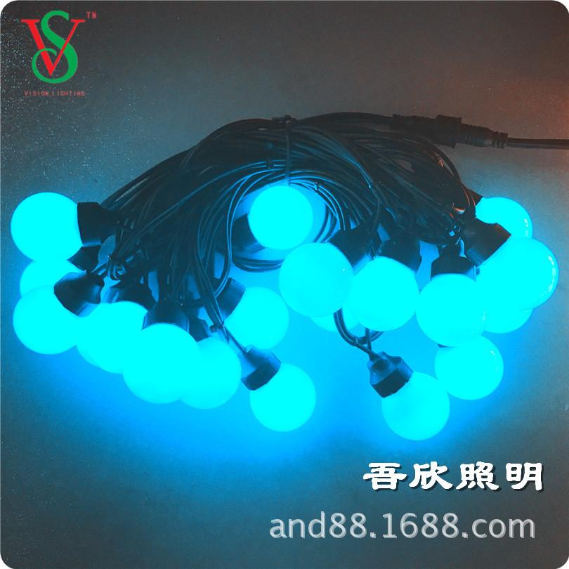 http://en.vision-neon.cc/data/images/product/20171226171625_440.jpg