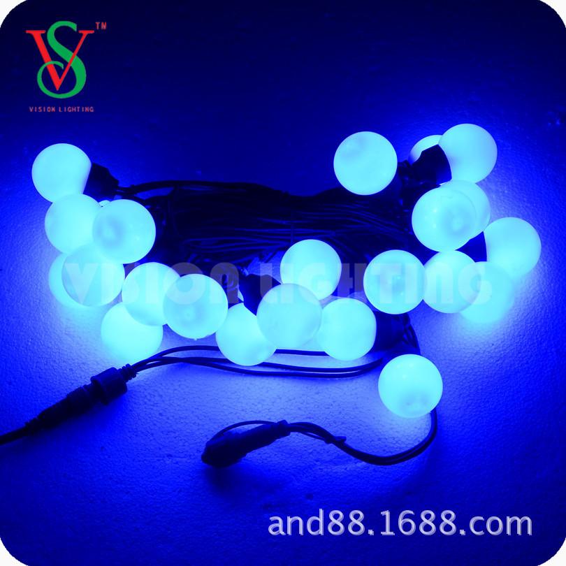 http://en.vision-neon.cc/data/images/product/20171226172442_738.jpg
