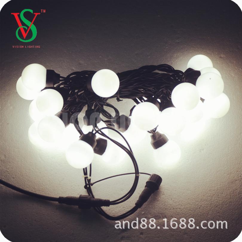 http://en.vision-neon.cc/data/images/product/20171226172941_498.jpg