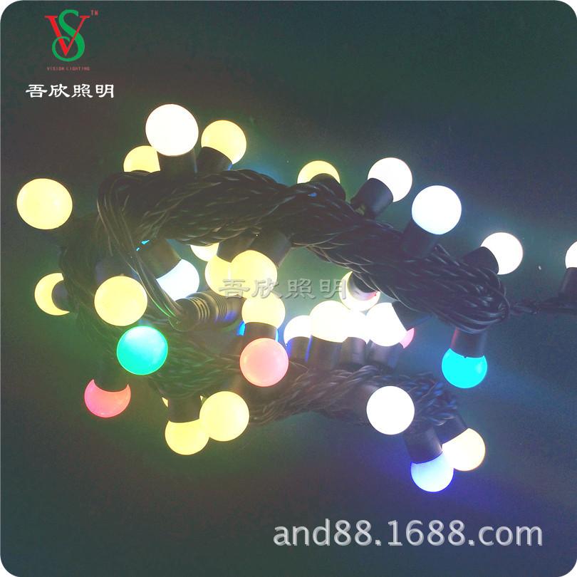 http://en.vision-neon.cc/data/images/product/20171226173830_301.jpg